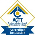 ACTT-Accredited-Institution-Logo