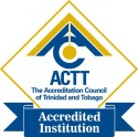 ACTT-Accredited-Institution-Logo