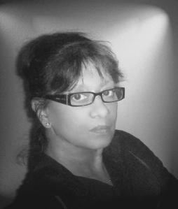 Ms Vashti